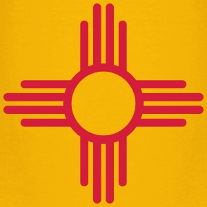 New Mexico Tee shirts - T-shirt Premium Enfant