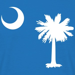 South Carolina Tee shirts - T-shirt Homme
