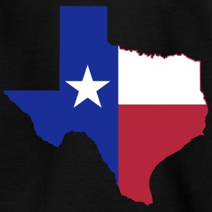 Texas Shirts - Kids' T-Shirt