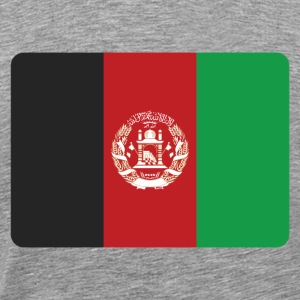 AFGHANISTAN NO 1 Tee shirts - T-shirt Premium Homme