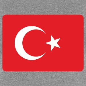 THE TURKEY. T-Shirts - Women's Premium T-Shirt
