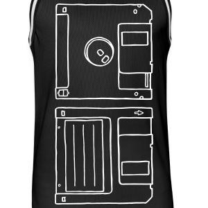 suchbegriff 3 5 zoll diskette geschenke spreadshirt. Black Bedroom Furniture Sets. Home Design Ideas