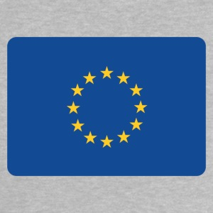 EUROPE (RETRO SHIRT) WAS ONCE :-) Baby Shirts  - Baby T-Shirt