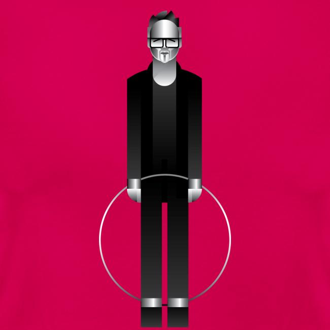 Markus Reuter - Fool of Music