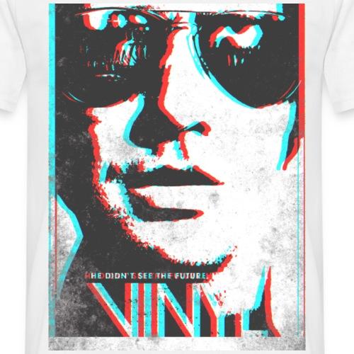 VinylRGB