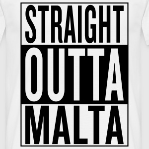 Malta T-Shirts - Men's T-Shirt