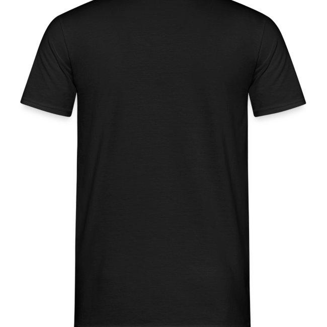tee-shirt webman971