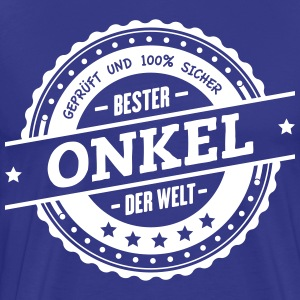 suchbegriff spr che onkel t shirts spreadshirt. Black Bedroom Furniture Sets. Home Design Ideas