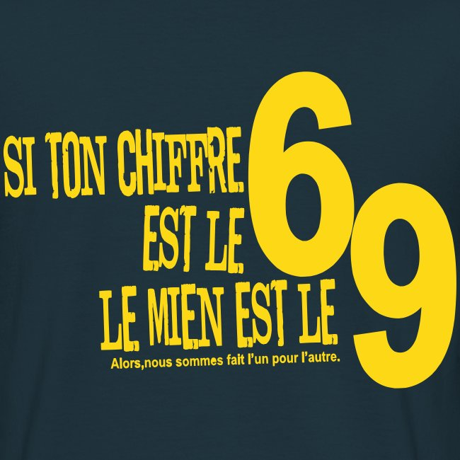 RUGBY 69
