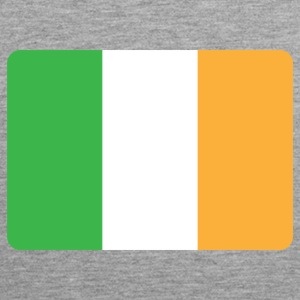 Ireland is no. 1 Sports wear - Men's Premium Tank Top