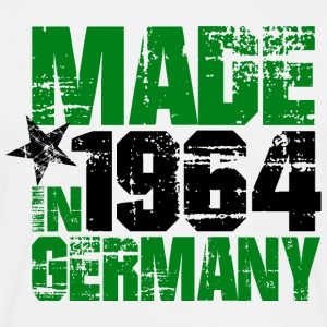 Made-in-Germany T-Shirts - Männer T-Shirt