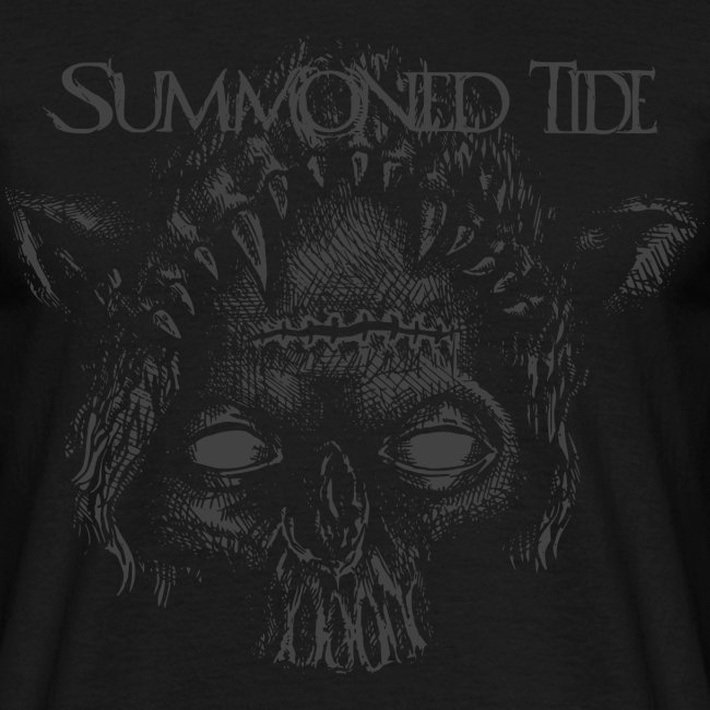 Summoned Tide Normal style