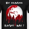 Save Me  - T-shirt Homme