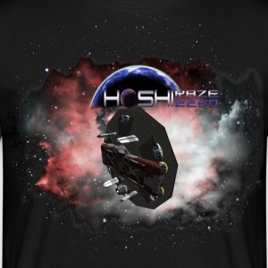 Starjump - T-shirt Homme