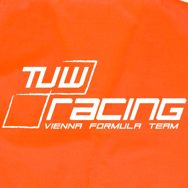 TUW-Racing Safety Vest