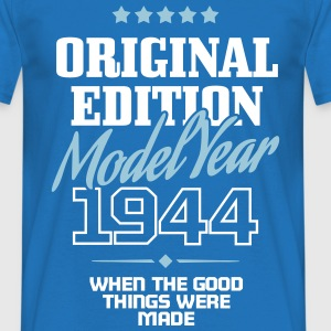 Original Edition - Model Year 1944 T-Shirts - Men's T-Shirt
