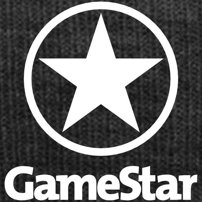 GameStar Beanie