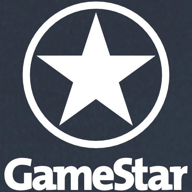 GameStar Kapuzenjacke Zip