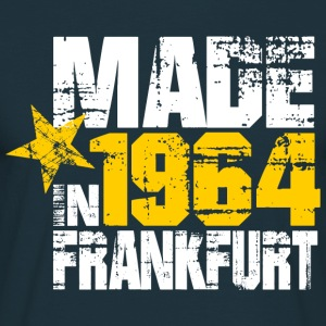 Made-in-Frankfurt T-Shirts - Männer T-Shirt