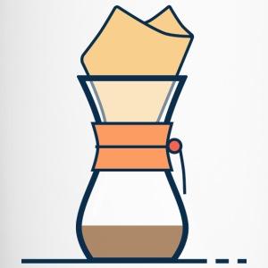 suchbegriff kaffee tassen zubeh r spreadshirt. Black Bedroom Furniture Sets. Home Design Ideas