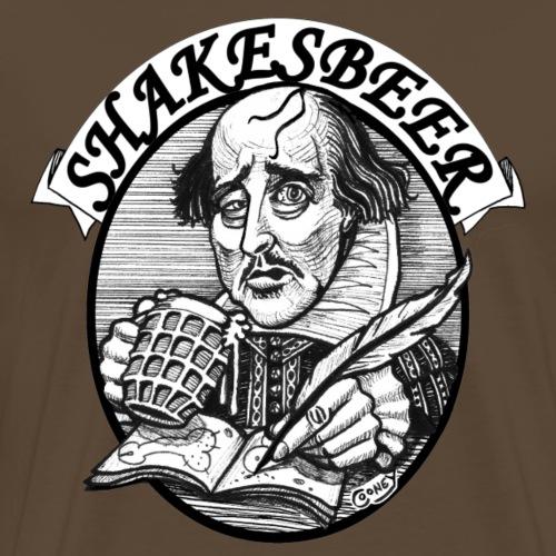 ShakesBeer