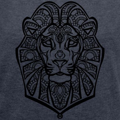 Henna Löwe