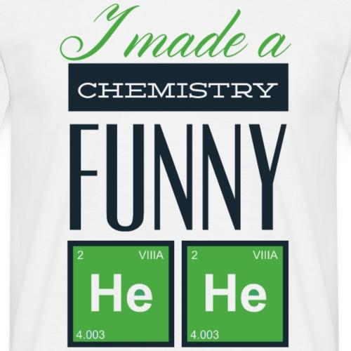 Elemente 7