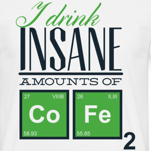 Elemente 6