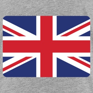 GROSS BRITANIEN - ENGLAND - BREXIT Shirts - Teenager Premium T-shirt