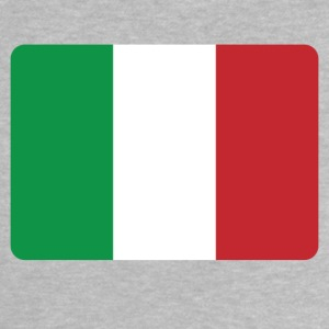 ITALIË IS NR.1 Baby shirts - Baby T-shirt