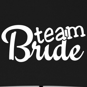 team bride 1c Paraply - Paraply (liten)