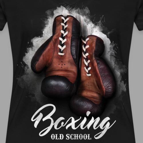 boxhandschuhe_final4