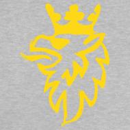 Motiv ~ Baby-T-Shirt Kampagne Club