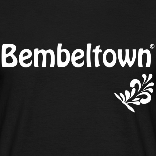Bembeltown Haute Couture