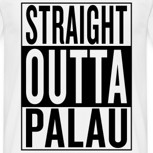 Palau T-Shirts - Men's T-Shirt