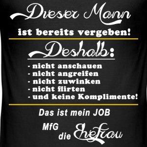 MEINS T-Shirts - Männer Slim Fit T-Shirt