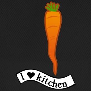 ilovekitchen-ts-2