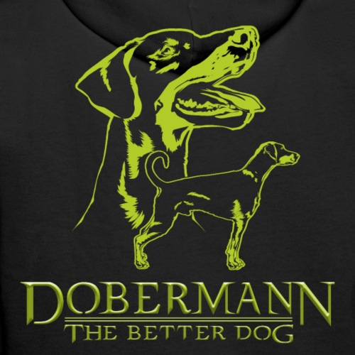 Dobermann TheBetterDog_gr