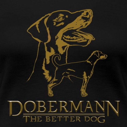 Dobermann TheBetterDog_br