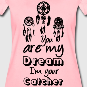 Dreamcatcher T-Shirts - Women's Premium T-Shirt