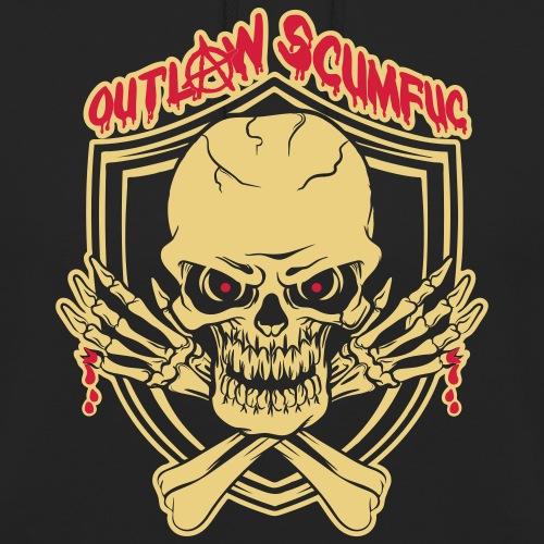 Outlaw Scumfuc