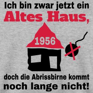 """Geburtstag T-Shirts mit """"Baujahr 1956"""""""