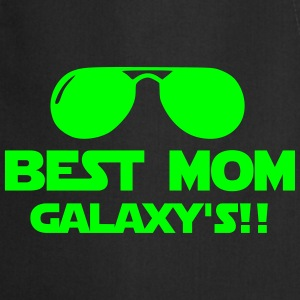 best mom Tabliers - Tablier de cuisine