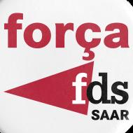 Motiv ~ forca fds_Saar PIN