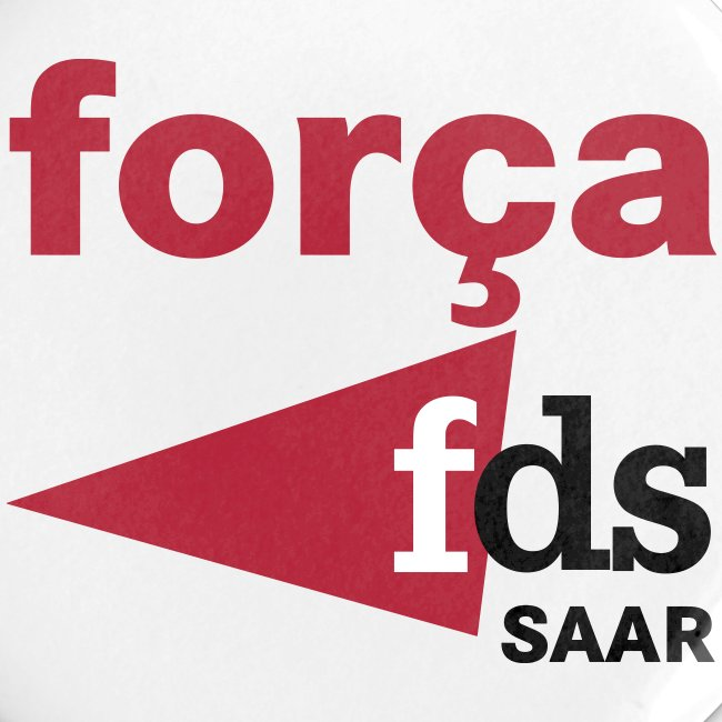 forca fds_Saar PIN