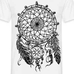 AD Dreamcatcher T-Shirts - Men's T-Shirt