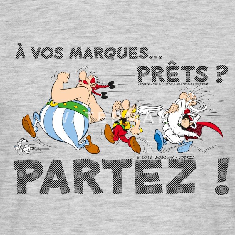 Château de Martine 12/05 trouvé par Ajonc Asterix-a-vos-marques-prets-partez-t-shirt-homme