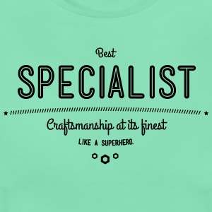 Best professional – craftsmanship at its finest T-Shirts - Women's T-Shirt