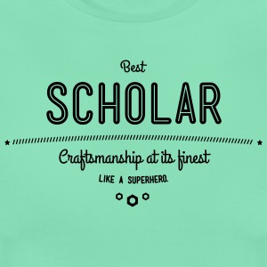 Best student - craftsmanship at its finest T-Shirts - Women's T-Shirt