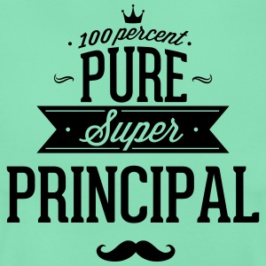 100% super School T-shirts - Vrouwen T-shirt